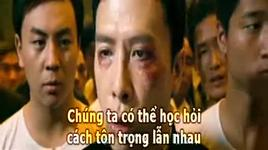 ip man 2 - diep van 2 (tap 11) - donnie yen (chung tu don)