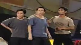 tieng dan chai (pham dinh chuong) 1999 - nguyen hung, the son, nhu quynh, hoang lan, phi nhung