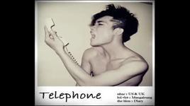 telephone tieng viet - dang cap nhat