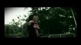 thien duyen tuyen dinh (clip hai) - hoai linh