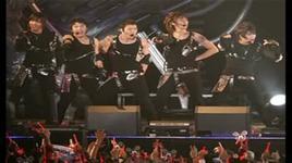 fly away - jae joong (jyj)