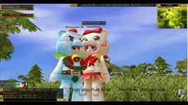 my funny love - dang cap nhat