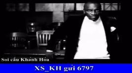 akon right now (na na na) (chipmunk version) - akon