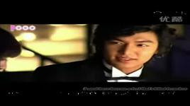 something happened to my heart (ost boys over flowers) - a, t