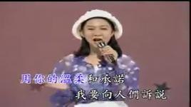 timi zhuo yi ting 9 - timi zhuo (trac y dinh), timi zhuo (trac y dinh)