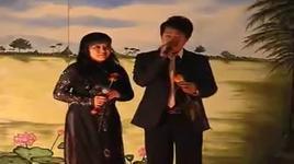 noi buon hoa phuong - quang le, huong lan