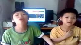 big bing viet nam - tell me goodbye - dang cap nhat