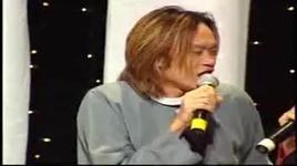 chang thi si (clip hai) - hoai linh