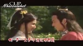 thien long bat bo ost - 1996 - dau phim - wakin chau (chau hoa kien)