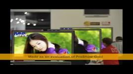 lk : tro choi tinh yeu (remix) - dj