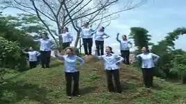 gie-su tinh than giua doi (clip) - tui hat