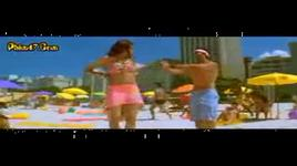 nhac an do 03 - hrithik roshan