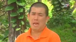 benh lao (clip hai) - nhat cuong