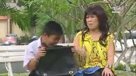 so lien lac (clip hai) - viet huong