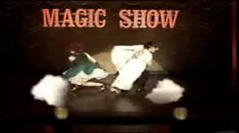 american idol - circus (clip) - v.a