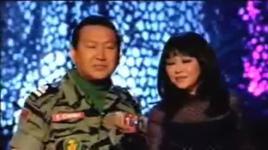 chuyen di ve sang (clip) - hoang oanh, trung chinh