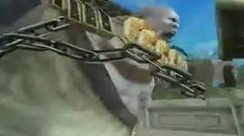 trailer than long huyet kiem (clip) - tui hat