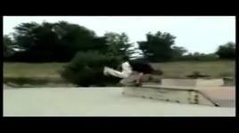 bieu dien voi van truot - giai tri