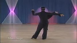 rumba (gold) - fencing - slavik kryklyvyy, karina smirnoff, dancesport