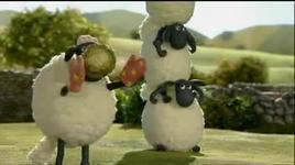 shaun the sheep (tap 1: off the baa!) - dang cap nhat