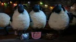 shaun the sheep (tap 10: saturday night shaun) - dang cap nhat