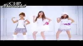 relax (mendol - ikemen idol ost)  - no sleeves - no3b (akb48)