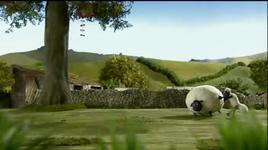 shaun the sheep (tap 11: the kite) - dang cap nhat