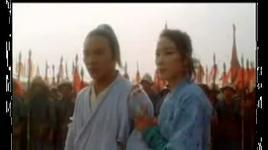 nhac song ha tay (handmade clip) - dang cap nhat