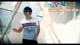 dieu uoc don gian (clip) - akira phan
