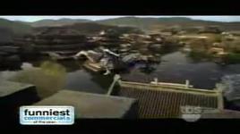 nhung clip hay nhat 2010 - giai tri