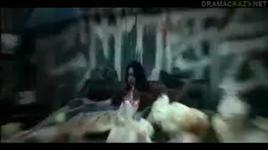 genji (clip) - furukawa hiroshi