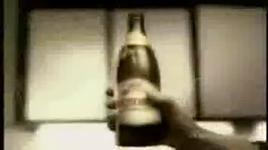 bay chong trom bia (clip) - tui hat
