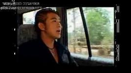 ben song cho (clip) - hoai phuong