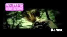 mat troi tim (clip) - huyen thoai