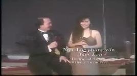 bai khong ten so 2 (clip) - ngoc lan