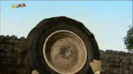 shaun the sheep (tap 21: the broken tractor) - dang cap nhat