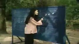 thuong qua viet nam (clip) - quang linh