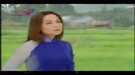 dieu buon phuong nam (tan co) - phi nhung
