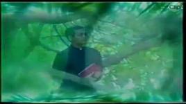mong mo xa roi (clip) - phi nhung