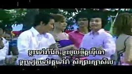 mnus mean chrenh yang (clip) - sereymon