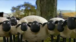 shaun the sheep (tap 29: save the tree) - dang cap nhat