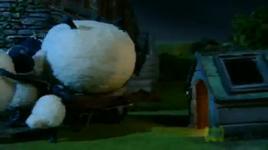 shaun the sheep (tap 38: snore worn shaun) - dang cap nhat