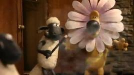 shaun the sheep (tap 39: abracadabra) - dang cap nhat