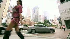 doi mat nguoi xua (clip) - quang le