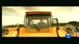 rap thai (clip) - dang cap nhat