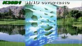 toi van nho (handmade clip) - quang dung