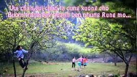 gap nhau ben rung mo (handmade clip) - thach don