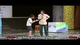 liveshow nhat cuong 2010 - cuoi de nho f6 (clip) - nhat cuong, v.a