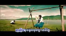 khmer song - dang cap nhat