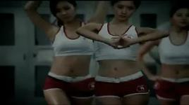 cabi song - snsd, 2pm